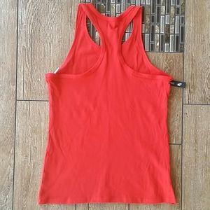 Nike Shirts & Tops - NWT NIKE RACERBACK TANK